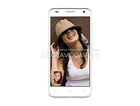 Ремонт телефона Alcatel Idol 2 Mini 6016A