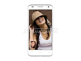 Ремонт телефона Alcatel Idol 2 Mini 6016X