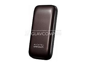 Ремонт телефона Alcatel One Touch 1035X