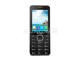 Ремонт телефона Alcatel One Touch 2007D