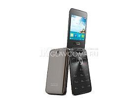 Ремонт телефона Alcatel One Touch 2012X