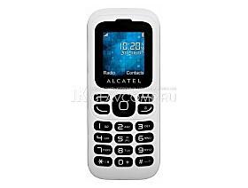 Ремонт телефона Alcatel one touch 232