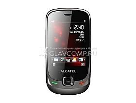 Ремонт телефона Alcatel one touch 602d