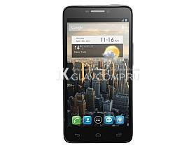 Ремонт телефона Alcatel One Touch 6030X