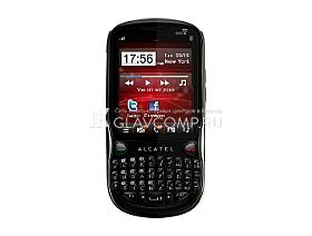 Ремонт телефона Alcatel One Touch 806