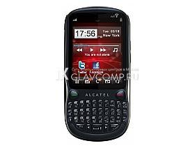 Ремонт телефона Alcatel one touch 806d