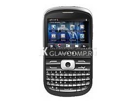 Ремонт телефона Alcatel one touch 819d