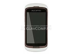 Ремонт телефона Alcatel one touch 828
