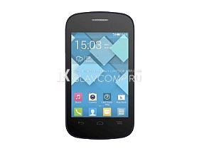 Ремонт телефона Alcatel One Touch PIXI 2 4014X