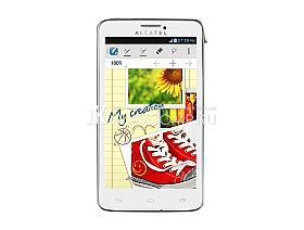 Ремонт телефона Alcatel one touch scribe easy 8000