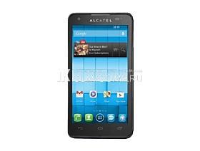 Ремонт телефона Alcatel One Touch Snap