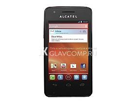 Ремонт телефона Alcatel one touch spop