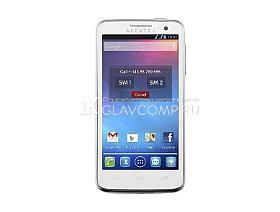 Ремонт телефона Alcatel One Touch XPOP 5035D