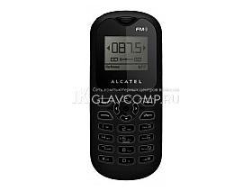 Ремонт телефона Alcatel onetouch 108