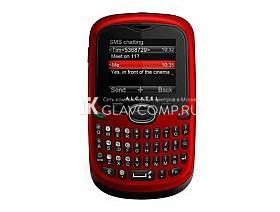 Ремонт телефона Alcatel onetouch 255