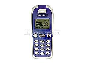Ремонт телефона Alcatel onetouch 311