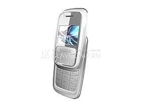 Ремонт телефона Alcatel onetouch e265