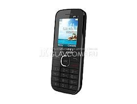 Ремонт телефона Alcatel OT-1045D