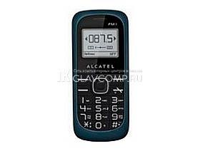 Ремонт телефона Alcatel ot-113