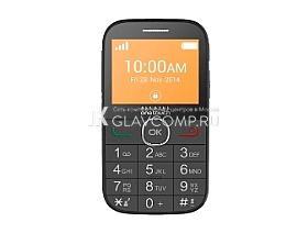 Ремонт телефона Alcatel OT-2004C