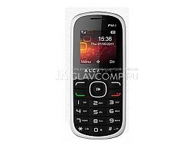 Ремонт телефона Alcatel ot-217d