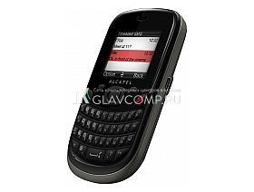 Ремонт телефона Alcatel ot-355d