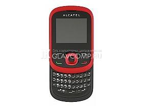 Ремонт телефона Alcatel ot-595d