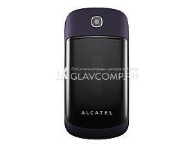 Ремонт телефона Alcatel OT-668