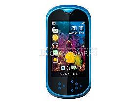Ремонт телефона Alcatel OT-708