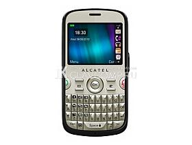 Ремонт телефона Alcatel ot-799