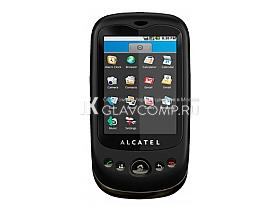 Ремонт телефона Alcatel ot-980