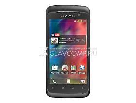 Ремонт телефона Alcatel OT-991