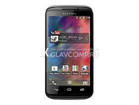 Ремонт телефона Alcatel ot-993d