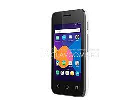 Ремонт телефона Alcatel PIXI 3(3.5) 4009D