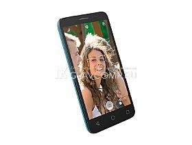 Ремонт телефона Alcatel PIXI 3(5) 5015X