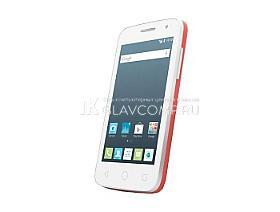 Ремонт телефона Alcatel POP 2 (4) 4045X