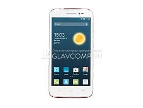 Ремонт телефона Alcatel POP 2 5042D