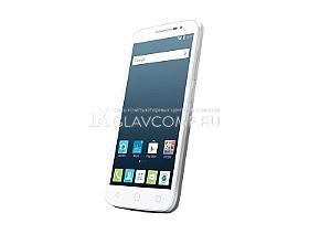Ремонт телефона Alcatel POP 2 (5) 7043A