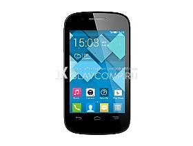 Ремонт телефона Alcatel POP C1 4015D
