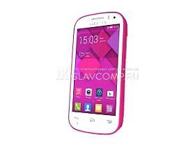 Ремонт телефона Alcatel POP C3 4033D