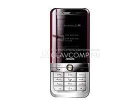 Ремонт телефона Asus V90