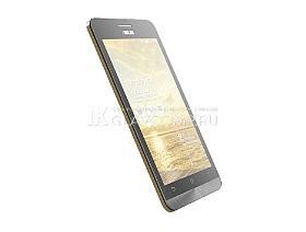 Ремонт телефона Asus Zenfone 5