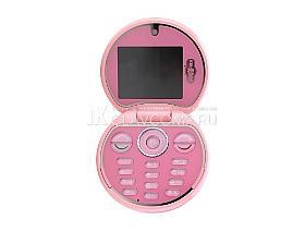 Ремонт телефона bb-mobile Нюша