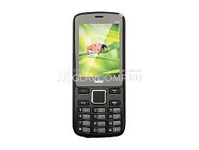Ремонт телефона BBK F2410