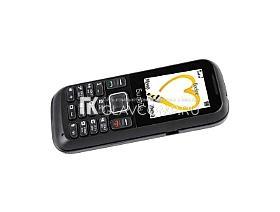 Ремонт телефона Билайн A106