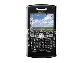 Ремонт телефона BlackBerry 8800