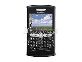 Ремонт телефона BlackBerry 8830