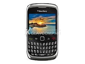 Ремонт телефона BlackBerry 9300 Curve 3G