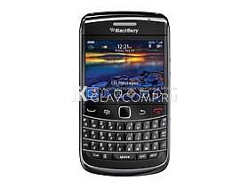 Ремонт телефона BlackBerry 9700 Bold2