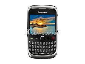 Ремонт телефона BlackBerry Berry Curve